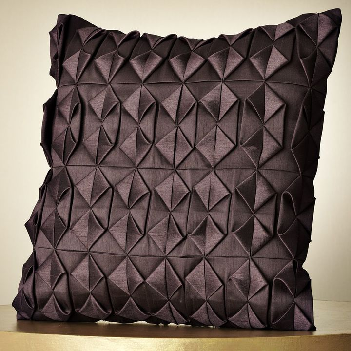 JLO by Jennifer Lopez la nights decorative pillow