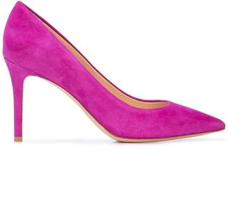 Marion Parke pointed toe pumps