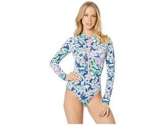 64d5529ca74fd Lilly Pulitzer Women s Swimwear - ShopStyle