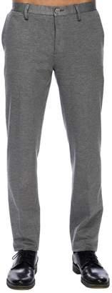 Michael Kors Pants Pants Men