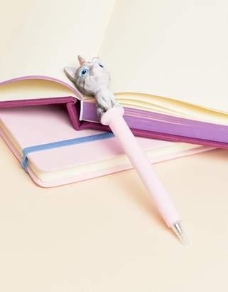 Cotton On Caticorn Pen