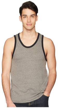 Alternative Vintage 50/50 Jersey Keeper Tank Top Men's Sleeveless