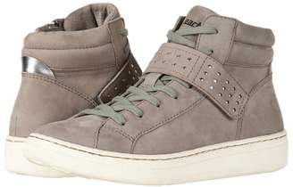 Earth Zeal Women's Lace up casual Shoes
