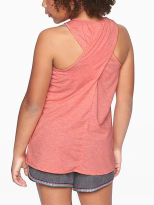 Athleta Girl Twilight Tank