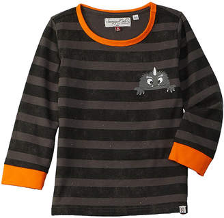 Sovereign Code Boys' Hong Shirt
