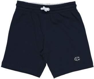 Champion Casual pants - Item 13250567KG
