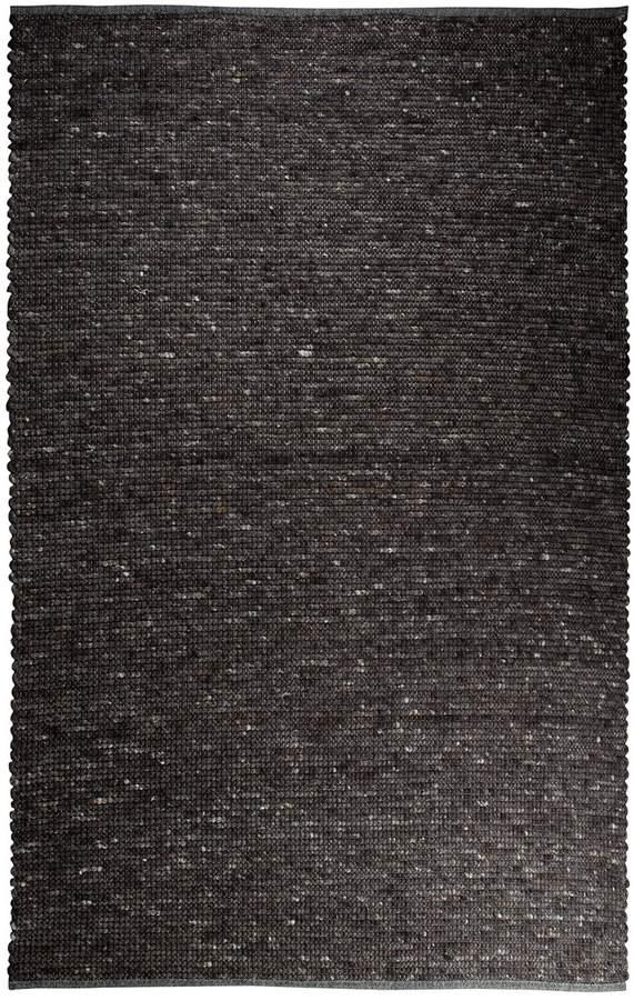 Zuiver Teppich Pure