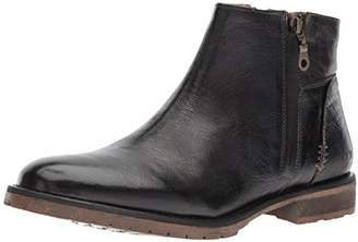 Bed Stu Bed|Stu Men's Billy Ankle Boot