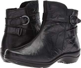 Romika Women's Cassie 36 Winter Boot