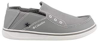 Columbia Unisex Childrens Bahama School Uniform Shoe
