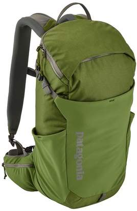 Patagonia Nine Trails Backpack 20L