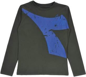 Diadora T-shirts - Item 12172068