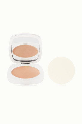 La Mer The Sheer Pressed Powder - Medium
