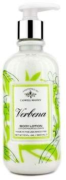 Caswell-Massey NEW Caswell Massey Verbena Body Lotion 300ml Perfume