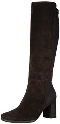 Paul Green Women's Jackie Fashion Boot