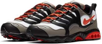 Nike Terra Humara '18 Sneaker