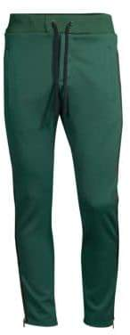 The Kooples Jogging Pants