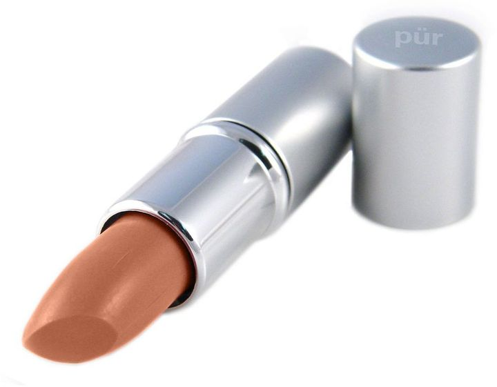 Pur minerals mineral shea butter lipstick