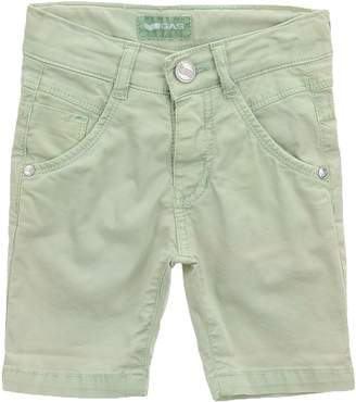 Gas Jeans Bermudas - Item 36979153MJ