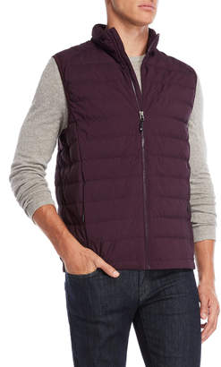 32 Degrees Heat Packable Down Puffer Vest