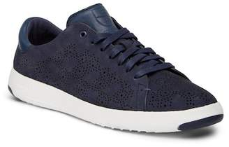 Cole Haan GrandPro Perforated Sneaker