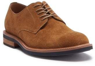 Kenneth Cole Reaction Klay Oxford