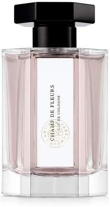 L'Artisan Parfumeur Champ De Fleurs Eau de Cologne
