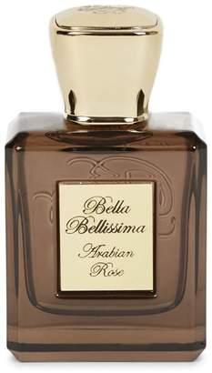 Bella Bellissima Arabian Rose (Pure Parfum)