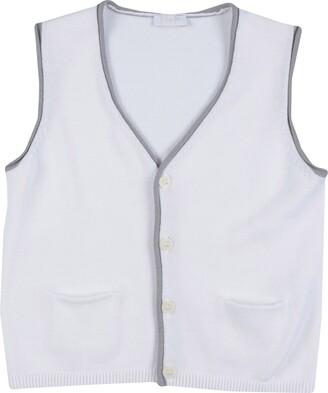 Il Gufo Cardigans - Item 39901410XR