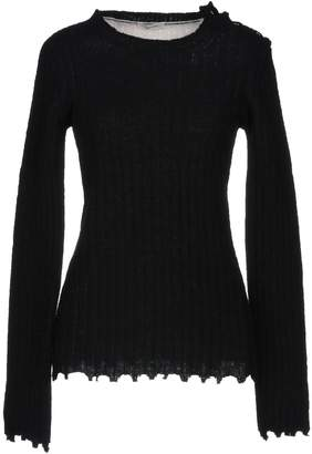 Devotion Sweaters - Item 39853871TD
