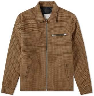 Noon Goons Club Jacket