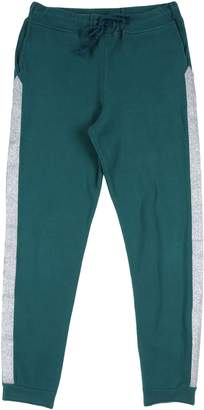 Jijil Casual pants - Item 13178235