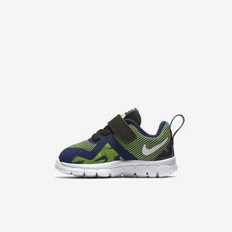 Nike Flex Control II Infant/Toddler Shoe