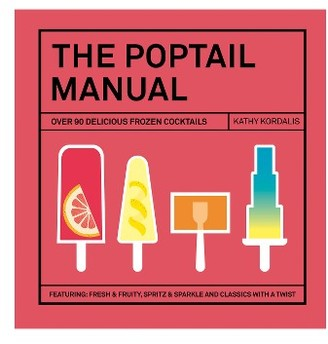 The Poptail Manual Book