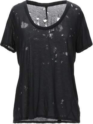 Taverniti So BEN UNRAVEL PROJECT BEN TAVERNITITM UNRAVEL PROJECT T-shirts - Item 12355040SD