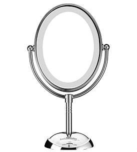 Conair Led Lighted Mirror