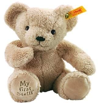 Steiff My First Teddy Bear Soft Toy