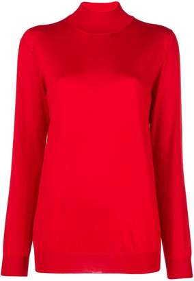 Tom Ford fine knit pullover