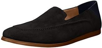 Kenneth Cole New York Men's Place Slip ON Loafer