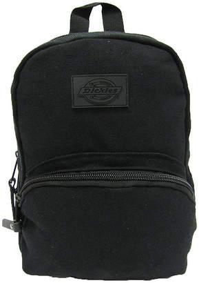 Dickies Mini Canvas Festival Backpack