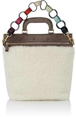 Anya Hindmarch Women's Orsett Shoulder Bag