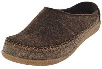 Haflinger Fletcher Slip-On Loafer