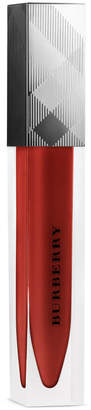 Burberry Kisses Gloss 6ml (Various Shades) - Redwood 105