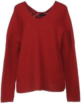 Almeria Sweaters