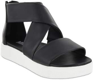 Mia Zion Platform Sandal