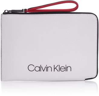 Calvin Klein Pop touch pouchette