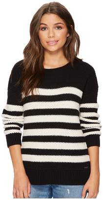 Rip Curl Coast of Maine Sweater Women's Sweater