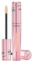 Lancôme x Chiara Ferragni L'Absolu Lacquer Longwear Lip Color