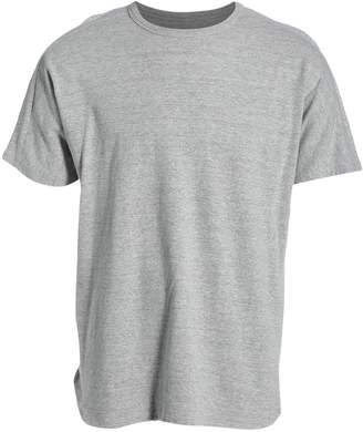Nonnative T-shirts