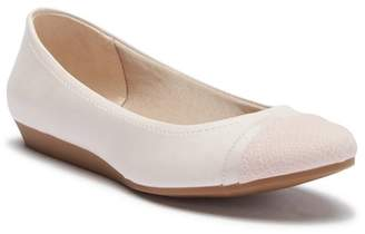 LifeStride SHOES Playful Ballet Flat